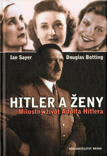 the-women-who-knew-hitler-cz