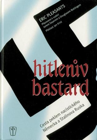 hitler-s-bastard-cz