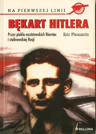 hitler-s-bastard-poland