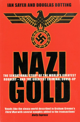 nazi-gold-first-mainstream-publishing-mass