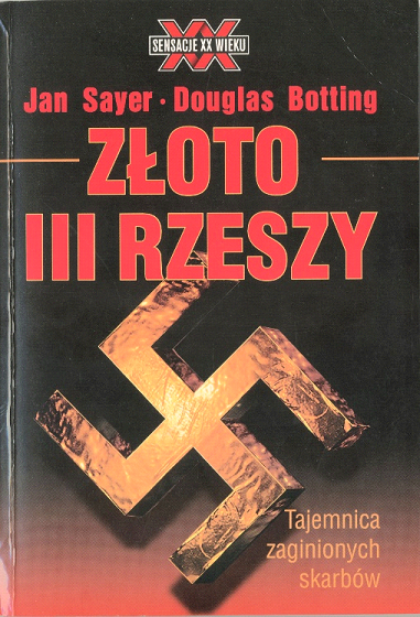 nazi-gold-first-edition-poland