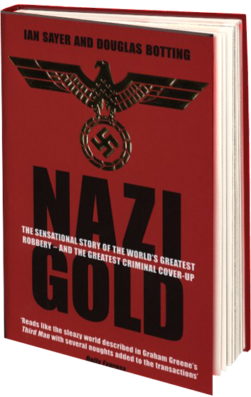 nazi-gold-reviews