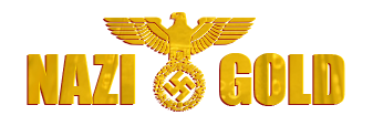 nazi-logo